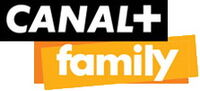 Canal family (2013)-0