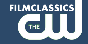 Cw logo filmclassics tphq