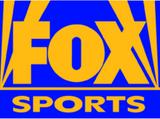 Fox Sports (YinYangia)
