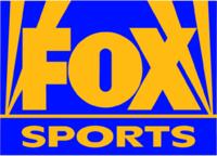 FOX Sports 1994