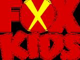 Fox Kids (Kittenolivia)