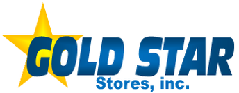 Gold Star Stores