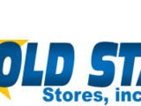 Walmart (El Kadsre)
