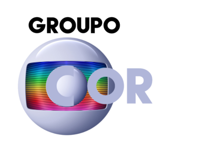 GroupCor