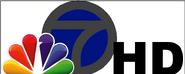 HTKR HD 2013
