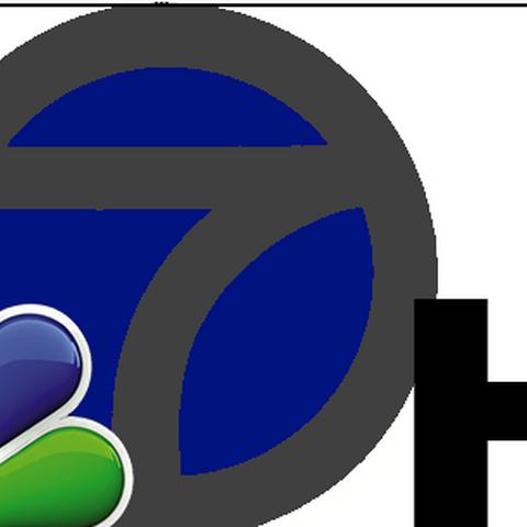 HD Simulcast