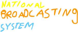 NBS first logo