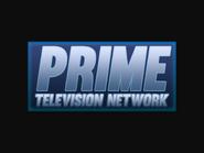 PRIMEAN 1993 ID