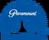 Paramount Network Logo 2012-2018