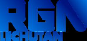 RGN Lechutan 2011