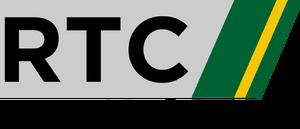 RTC Al Arabiyya 2017