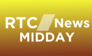 RTC News Midday