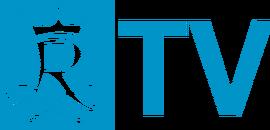 RTVLogo1999