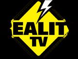 CBS Reality (Dalagary)
