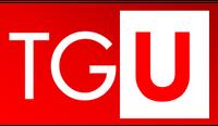 TGUltra2012