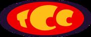 The Children's Channel (TCC)