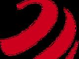 Sakarian Broadcasting Service