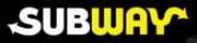 Alternative subway logo