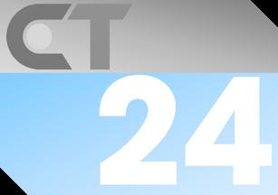 CT24Logo 2008