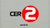 Cer2 tele 5