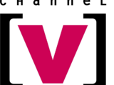 Channel V (El Kadsre)