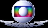 Globo America 2014