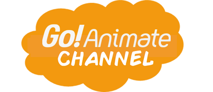Go!Channel Cloud