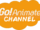 XtraAnimate / XtraComedy Network