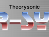 Theorysonic Hyper-System