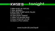 Kwsb menu 2014 january 02
