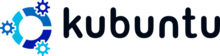 Logo-Kubuntu.png