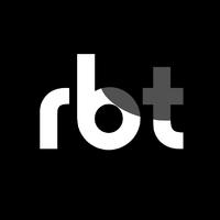 RBT (4)