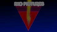 RKO (Gran Turismo 2, 1988)