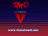 RKO Network ident 2005