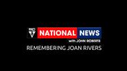 RKO joan rivers