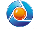 TV Cabo Branco (gawah)