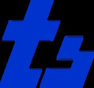 Theorysonicnewlogo icon