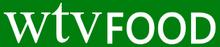 WTV Food (2001-2004)