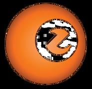Zeebo sphere logo