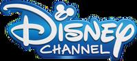 300px-Disney Channel 2014