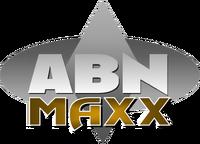 ABN11