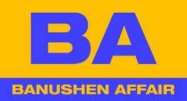 Banushen Affair 1997