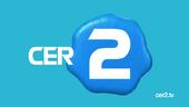 CER2 Ident 2014 3