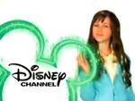 DisneyRyan2009