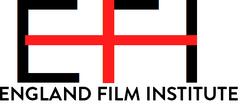 England film institute 92