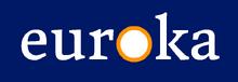 Euroka 1999