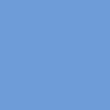 Khbc90
