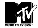 MTV Classic (Minecraftia)