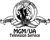Mgmuatv1