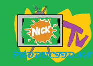 Nick Tv Produtions